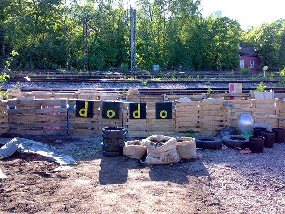 dodo-w