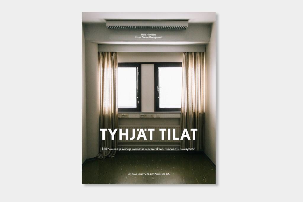 TYHJÄT-TILAT-kansi1024