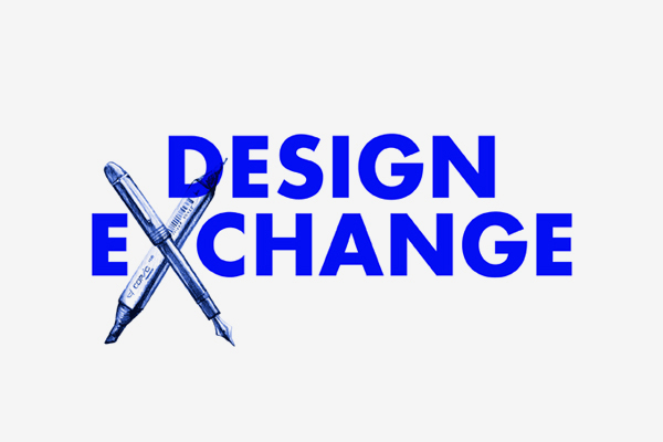 Design Exchange Programme