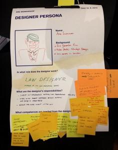 designer-persona