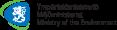 YM_logo_30